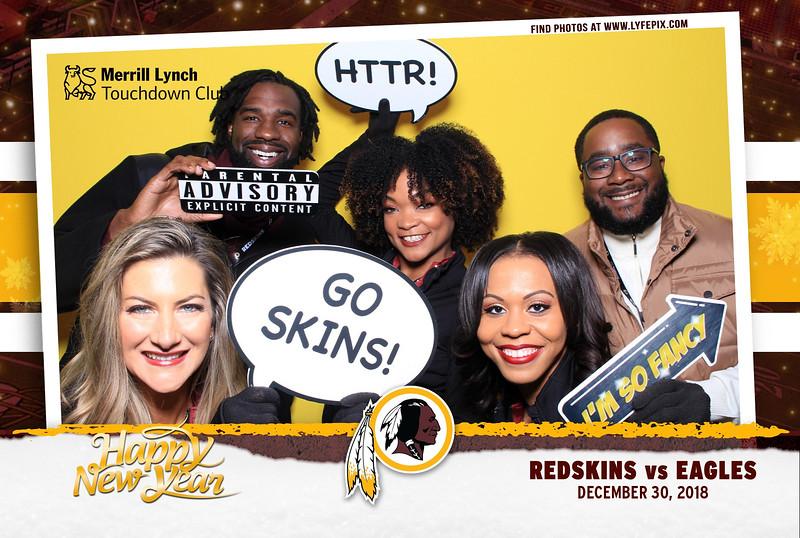 washington-redskins-philadelphia-eagles-touchdown-fedex-photo-booth-20181230-144453.jpg