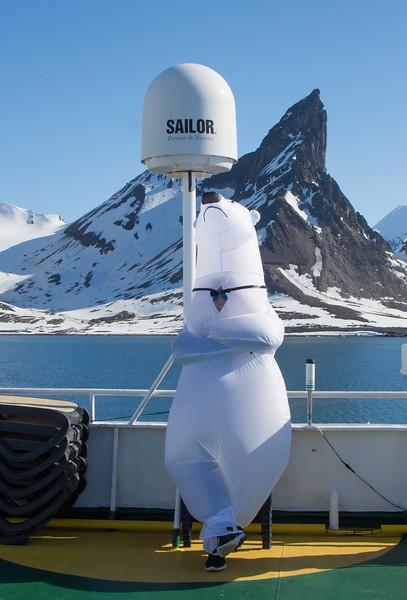Svalbard - High Res-15.jpg