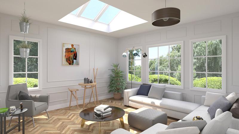 velux-gallery-living-room-040.jpg