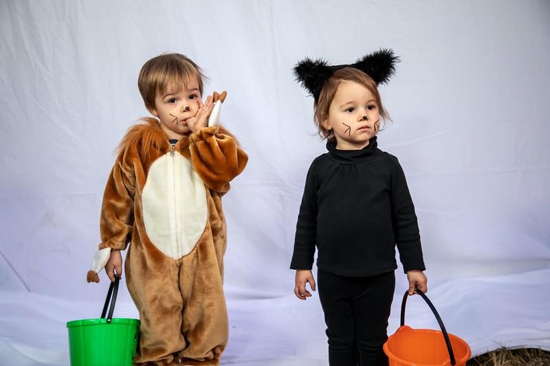Halloween-2996.jpg