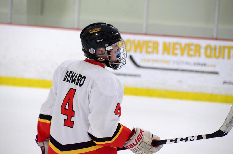 130113 Flames Hockey-205.JPG