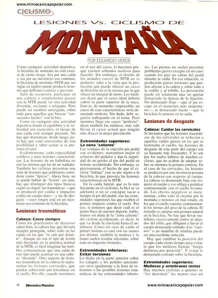 lesiones_vs_ciclismo_de_montana_septiembre_1996-01g.jpg