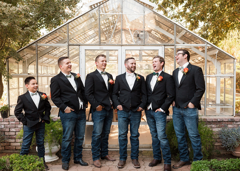 Alexandria Vail Photography Whitneys Wild Oak Ranch Wedding Desirae + Gary b335.jpg