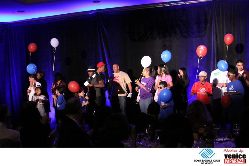 10.02.09   Boys and Girls Club of Venice.  Champion of Youth Gala.  www.bgcv.org (634).JPG