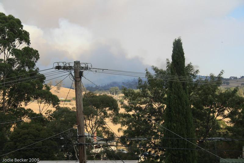 bushfires-75.jpg