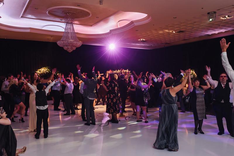 2018-10-20 Megan & Joshua Wedding-1132.jpg