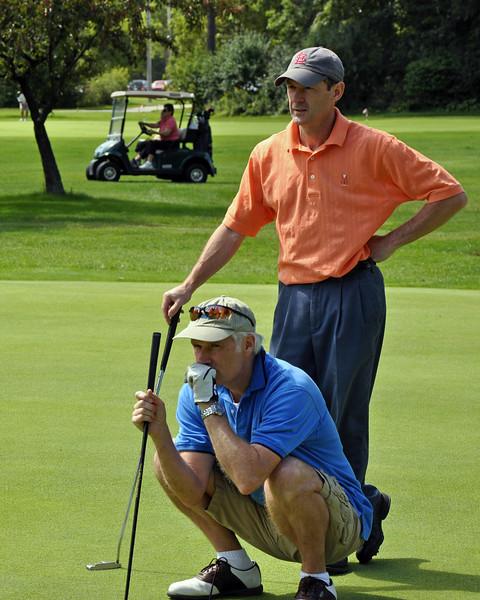 Assumption BVM Golf 8-30-09-097.JPG