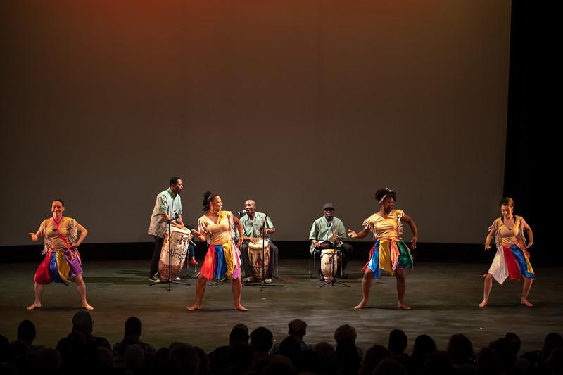 Latin Dance Fiesta-21.jpg