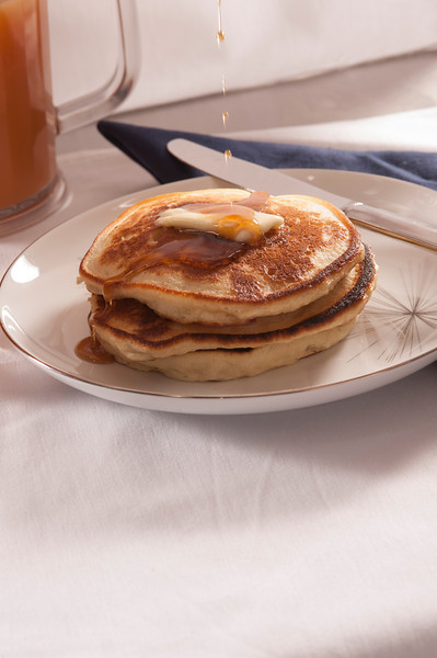 pancakesDSC_6345.jpg