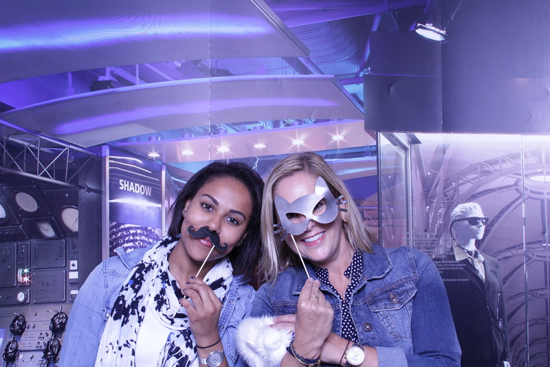 Guest House Events Photo Booth Originals - Educator Night Out SpyMuseum (163).jpg