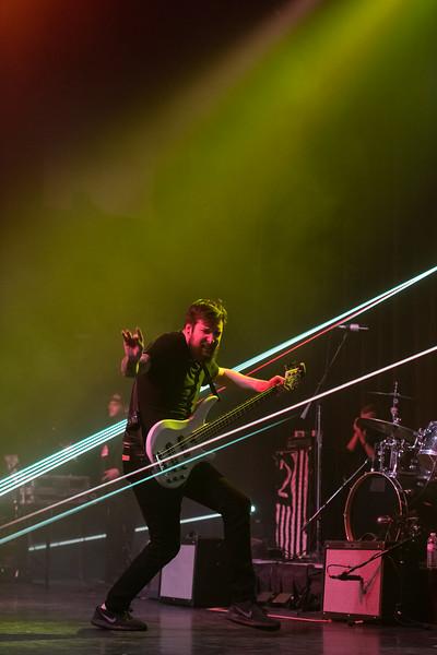 boston_music_awards_2018_35.jpg