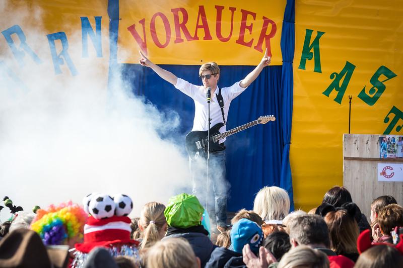 Vorauer Noarrnkastl 2019-42.jpg
