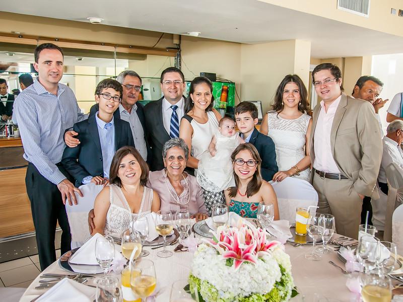 2014.12.28 - Bautizo de Viviana (141).jpg