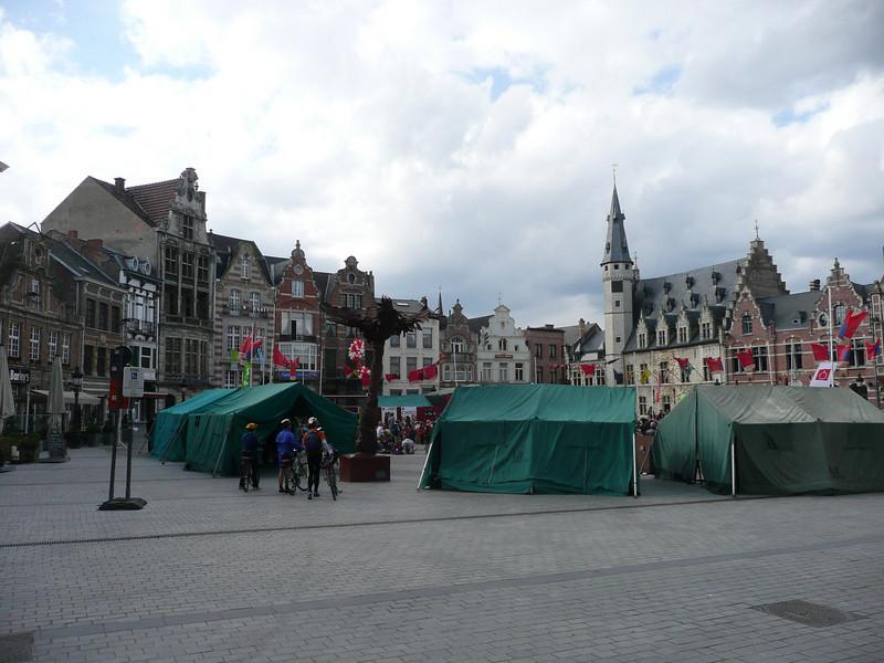 Holland 2008 135.JPG