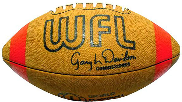 WFL Game Ball.jpg