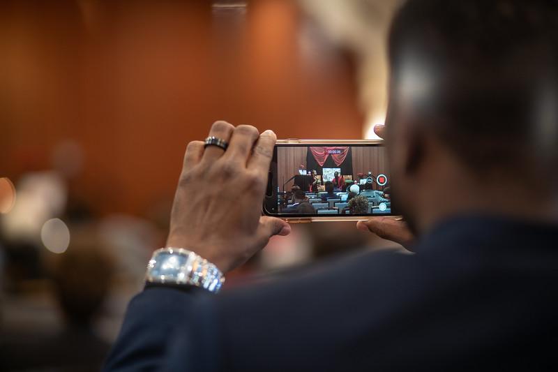 Rainie Howard Fall 2018 Conference-04930.jpg
