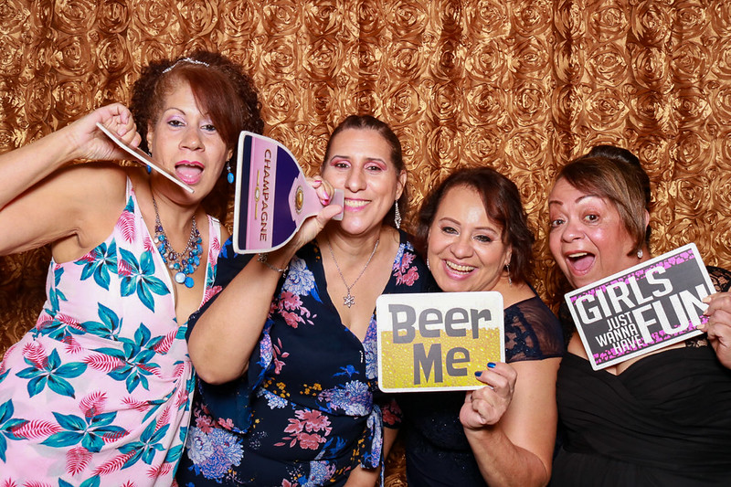 Orange County Photo Booth Rental, OC,  (89 of 346).jpg