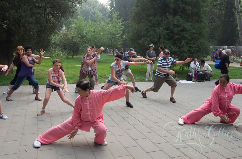 sept 8-16 China_1155.jpg