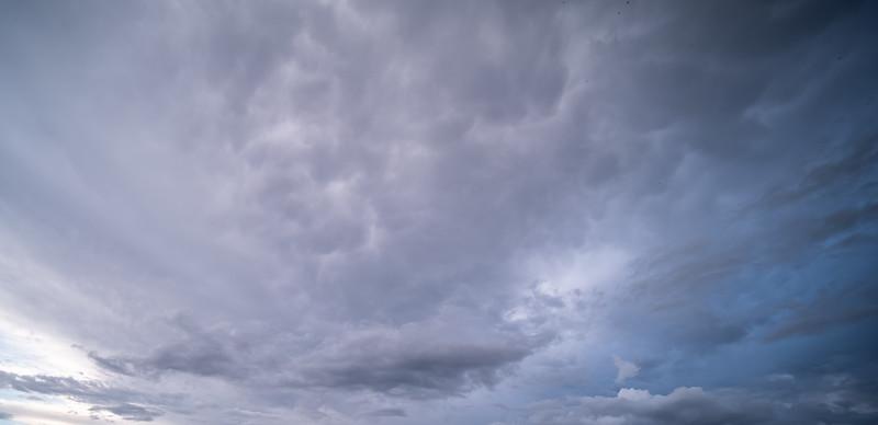 clouds_sky-034.jpg
