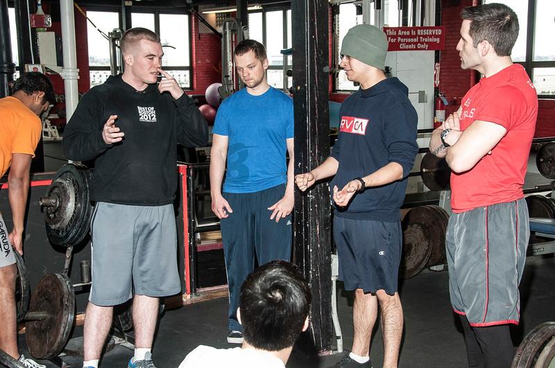 Training Day 2-16-2013_ERF1770.jpg