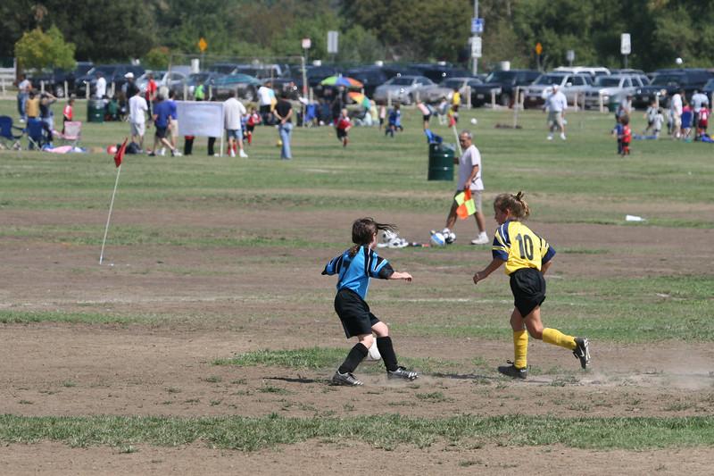 Soccer07Game3_079.JPG