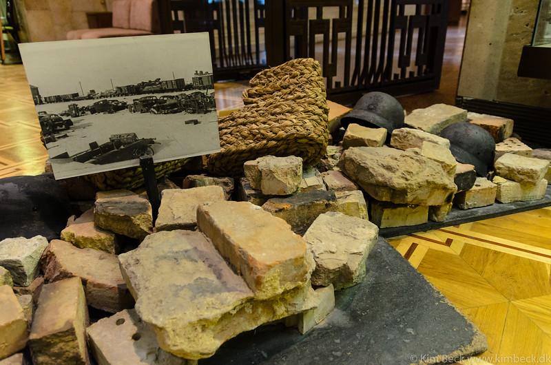 Ukraine in WW2 Museum #-37.jpg