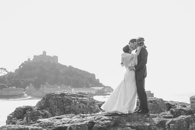 129-M&C-Wedding-Penzance.jpg