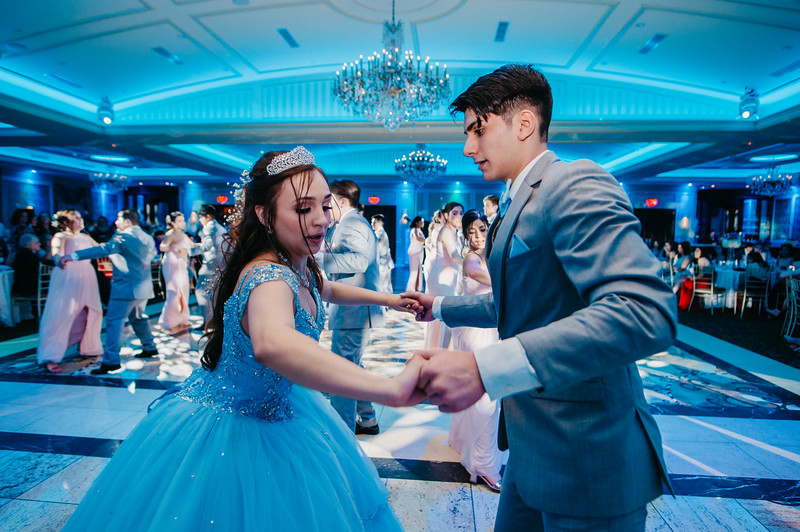 First Dance Images-361.jpg