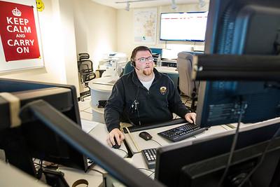 20150813 - Dispatcher (SN)