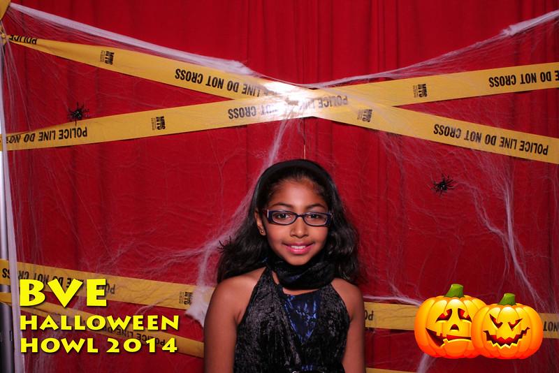 2014-10-24-68761549312720.jpg