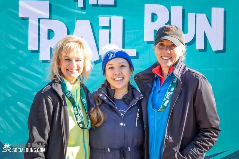 SR Trail Run Jan26 2019_CL_5409-Web.jpg