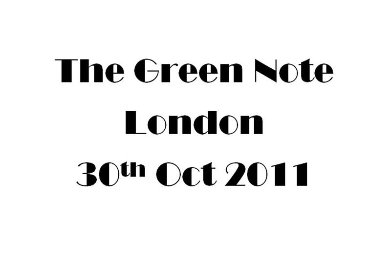 green note 2011.jpg