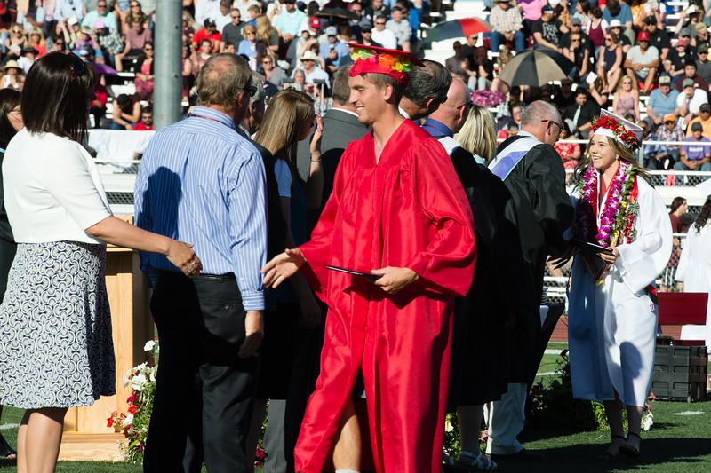UHS Graduation 2018-151.jpg