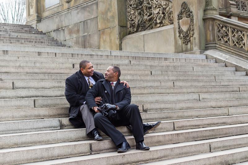 Paul & Greg - Wedding-132.jpg