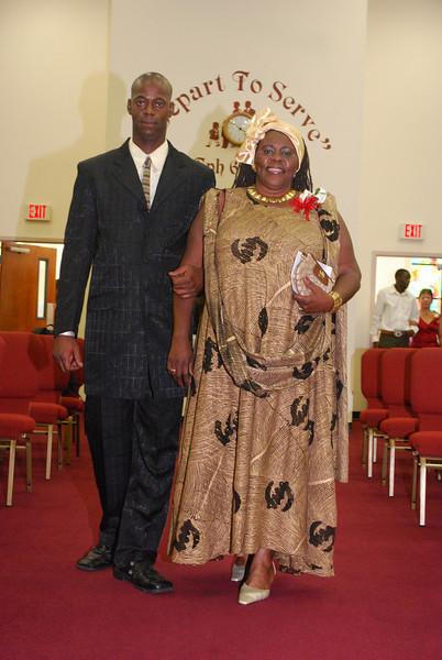 Wedding 10-24-09_0241.JPG