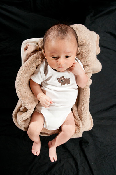 Nathan New Born-96.jpg