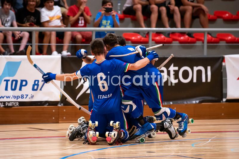 19-09-04-Spain-Italy58.jpg