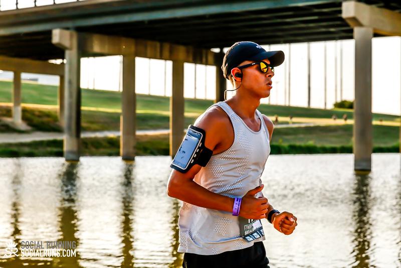 National Run Day 18-Social Running DFW-1267.jpg