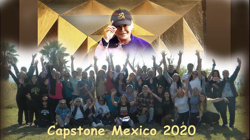 Capstone Mexico 2020.jpg