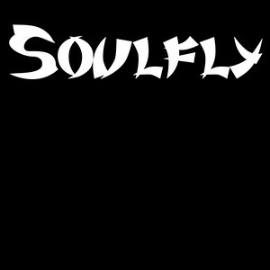 SOULFLY  (US)