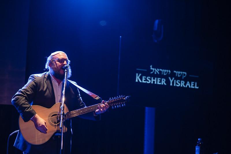 Kesher_Israel-76.jpg