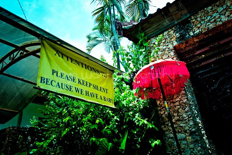 Bali Feb 2014 (297 of 319).jpg