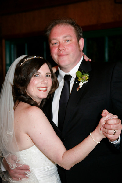 Harding/Rice Wedding