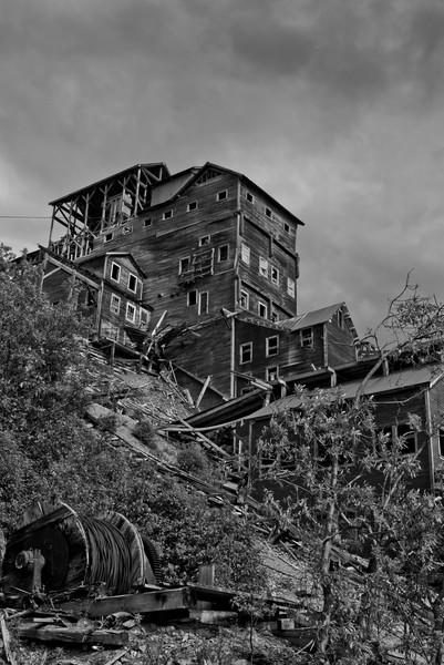 Alaska 2011-7.jpg