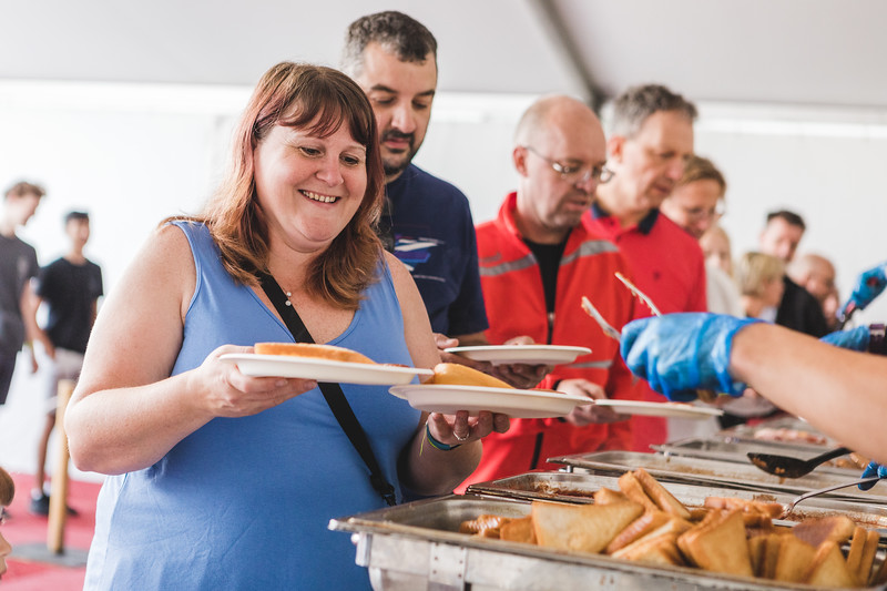 Camping F1 Spa Catering (85).jpg