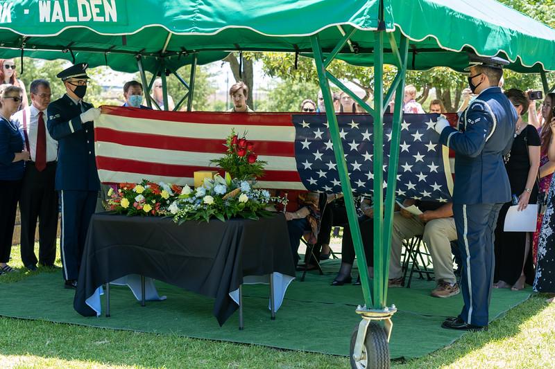 Ed_Dunagan_Funeral-37.jpg