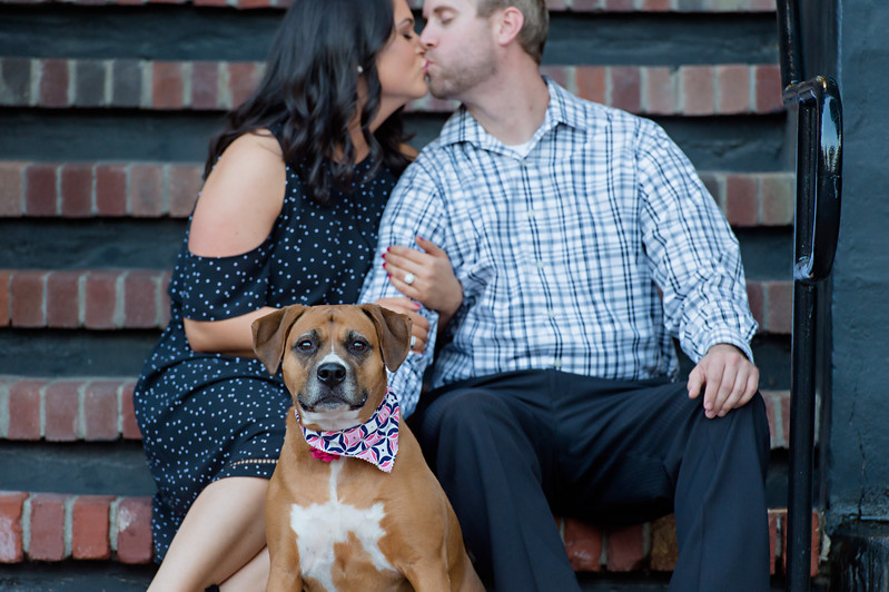 Jessica and Jimmy Engagements-87.jpg