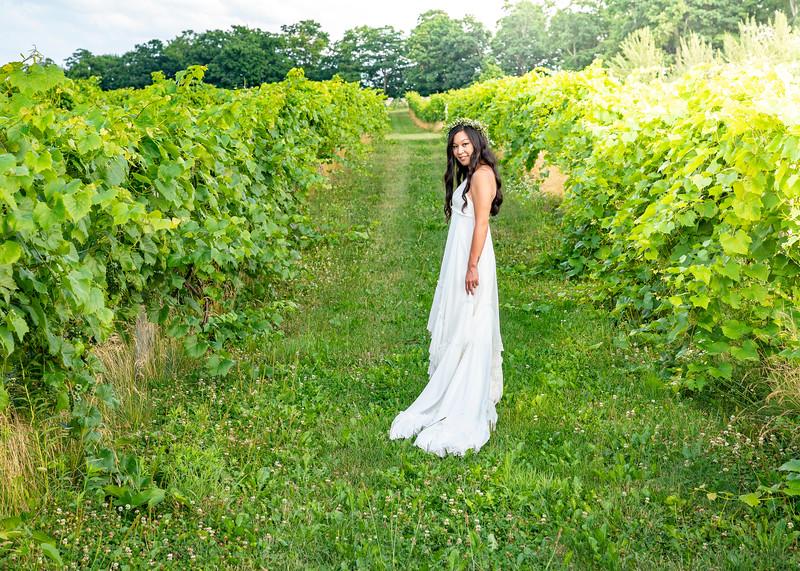 Hartman-Wedding-0523.jpg