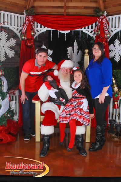 Santa 12-10-16-338.jpg