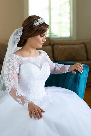 Wedding Josael & Adilene